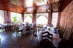 Hibiscus Lodge Hotel Picture 0