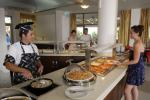 Bali Star Hotel Picture 4