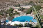 Salini Resort Hotel Picture 3