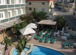 Sea View Hotel Picture 3