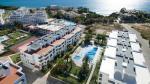 Be Smart Terrace Algarve Picture 0