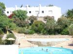 Vila Gaivota Apartments Picture 0