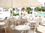 Holidays at Vila Gaivota Apartments in Ferragudo, Portimao