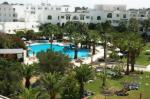 Hammamet Serail Hotel Picture 0