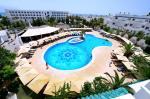 Royal Nozha Hotel Picture 4
