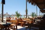 Royal Nozha Hotel Picture 12