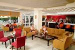 Club El Fell Hotel Picture 2
