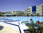 Hasdrubal Thalassa & Spa Hotel Picture 0