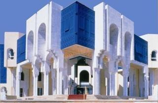 Hasdrubal Thalassa Yasime Hammamet & Spa Hotel