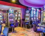 La Cabana Beach Resort and Casino Picture 8