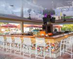 La Cabana Beach Resort and Casino Picture 40