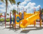 La Cabana Beach Resort and Casino Picture 4