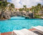 La Cabana Beach Resort and Casino Picture 20