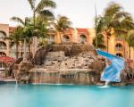 La Cabana Beach Resort and Casino Picture 21