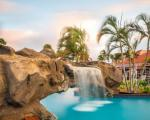 La Cabana Beach Resort and Casino Picture 22