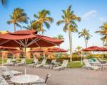 La Cabana Beach Resort and Casino Picture 25