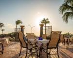 La Cabana Beach Resort and Casino Picture 28