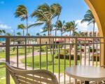 La Cabana Beach Resort and Casino Picture 30
