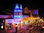 Renaissance Aruba & Casino Hotel Picture 8