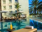 Renaissance Aruba & Casino Hotel Picture 2