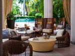 Renaissance Aruba & Casino Hotel Picture 6