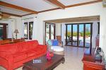 Tierra Del Sol Resort Picture 23