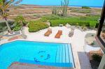 Tierra Del Sol Resort Picture 25
