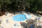 Holidays at Park Hotel Odessos in Golden Sands, Bulgaria