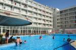 Holidays at Korona Hotel in Sunny Beach, Bulgaria
