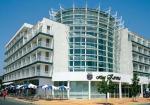 Korona Hotel Picture 0