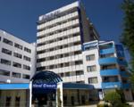 Dunav Hotel Picture 0