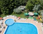 Holidays at Dunav Hotel in Sunny Beach, Bulgaria