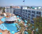 Kotva Hotel Picture 8