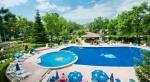 Holidays at Regina Hotel in Sunny Beach, Bulgaria