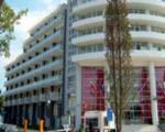 Perla Hotel Picture 10
