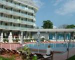 Perla Hotel Picture 13
