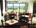 Corona Hotel Picture 3