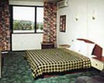 Corona Hotel Picture 2