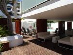 Salobre Hotel Resort & Serenity Picture 15