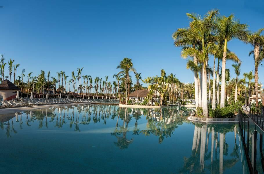 Holidays at Maspalomas Princess Hotel in Maspalomas, Gran Canaria
