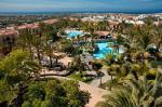 Palm Oasis Maspalomas Hotel Picture 16