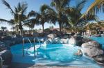 Palm Oasis Maspalomas Hotel Picture 3