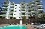 Don Diego Apartments Picture 0