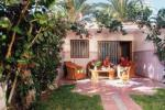 San Valentin and Terraflor Bungalows Studios Picture 4