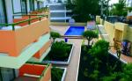 Holidays at Atis Tirma Apartments in Playa del Ingles, Gran Canaria