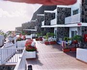 Holidays at Amadores Apartments in Puerto Mogan, Gran Canaria