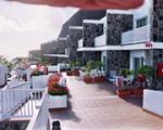 Amadores Apartments Picture 0