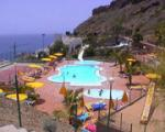 Holidays at Monsenor Apartments in Playa del Cura, Gran Canaria
