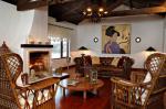 Casa De Hilario Picture 5