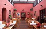 Finca De Las Salinas Hotel Picture 5